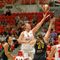 USA Downs Brazil 81-56 To Claim FIBA Americas U18 Gold - SportsPageMagazine.com | English Learning House | Scoop.it