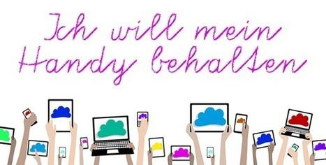 Schulen unterschätzen Social Networks - SOCIALMEDIALERNEN.com | Lernen, denken und mehr | Scoop.it