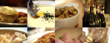 Du rififi dans les bouchons de Lyon / Gastronomie / Guide / univers / Journal / Lyon Capitale - le journal de l'actualité de Lyon et du Grand Lyon. | Gastronomie et alimentation pour la santé | Scoop.it