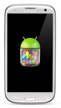 How To Install Android 4.1 Jelly Bean On Samsung Galaxy S3 [Guide And Video] | WML Cloud | Android Guides | Scoop.it