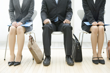 How to Prepare for Tough Interview Questions | CIO & CTO | Scoop.it