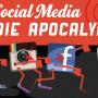 Are you a Social Media Zombie? | Nonprofits & Social Media | Scoop.it