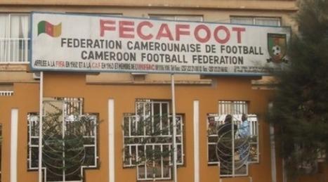 Cameroun/Fecafoot : J. Owona créé des commissions - StarAfrica.com | SELECTION | Scoop.it
