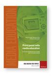 Primi passi nella media education | EDUCARE CON I MEDIA | Scoop.it