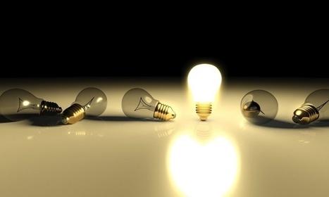 Trouver des idées de contenu avec Ubersuggest | CW - Usefull Web stuff | Scoop.it