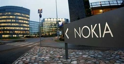 Nokia Siemens India production hit with workers on strike   Asian Labour Update   Scoop.it