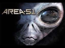 AREA 51 (PS2) PELICULA (HD 720P) - PeaceDigital.TV | News TV Talk Shows | Scoop.it