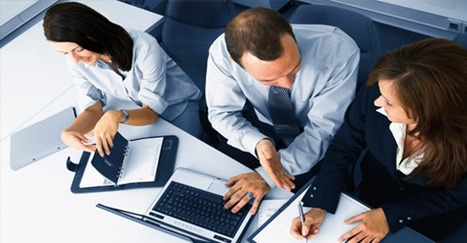 Mistakes to avoid in Project Management | Microsoft Project training | Scoop.it
