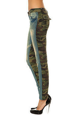 Tripp NYC Women's Jeans - Great Selection - Great Deals - Tripp Jeans | thejeangirlshop | Scoop.it
