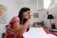 Orientation scolaire : comment aider son ado ? - France Info | SEXISME et ORIENTATION | Scoop.it