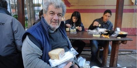 Sauver la Grèce par le crowdfunding ? | CRAKKS | Scoop.it