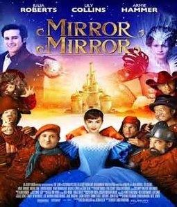 Mirror Mirror Movie Watch Online Free Download | Watch Movie Online For Download Free HD Movie | Watch Movie Online | Scoop.it