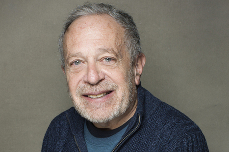 Robert Reich: The 4 biggest right-wing lies about income inequality - Salon   oligarchy   Scoop.it