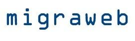 Migraweb - Vivre en Suisse: Information et conseil en ligne | Antenne citoyenne | Scoop.it