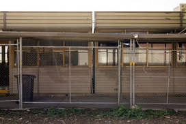 2000 school buildings unsafe: report | Public Education in the State of Victoria | Scoop.it