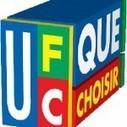 Free contre attaque les accusations de l'UFC Que Choisir et veut saisir la justice | Free Mobile, Orange, SFR et Bouygues Télécom, etc. | Scoop.it