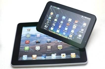Priice t'aide à choisir un smartphone, une tablette ou un appareil photo | Geeks | Scoop.it
