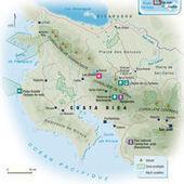 Les limites du tourisme vert | Les limites du tourisme durable | Scoop.it