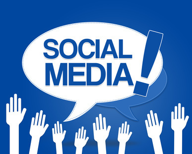 Mémo : dimensions des images sur les 7 réseaux sociaux les + importants | Actu webmarketing et marketing mobile | Scoop.it