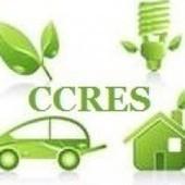 CCRES | Algae | Scoop.it