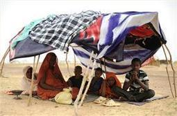 Mali refugees recount 'horrific abuses' | About #Childsoldiers | Scoop.it