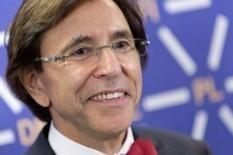 Parlementslid noemt Elio Di Rupo 'pedofiel' | AAV- actualiteit - Doria | Scoop.it