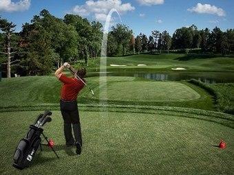 World Golf Tour - World Golf Tour's Photos   Facebook   Stik-it! Golf Industry News   Scoop.it