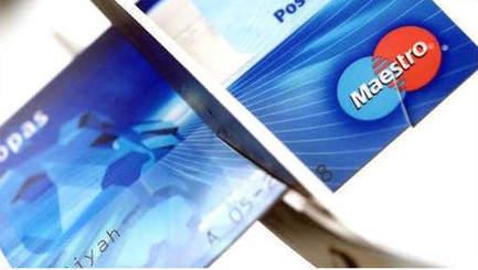 Steeds meer Belgen kunnen lening niet meer afbetalen | Nieuwsoverzicht | Scoop.it