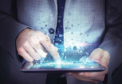 Optimiser saprospection commerciale | Prospection BtoB et Business Développement | Scoop.it