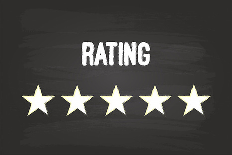 5 Techniques to Get 5 Stars: How to Get More (and Better) Online Reviews | Local SEO for local businesses | Scoop.it