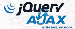 AJAX implementation in JSP and Servlet using JQuery   Articles and Tutorials on Java   Scoop.it