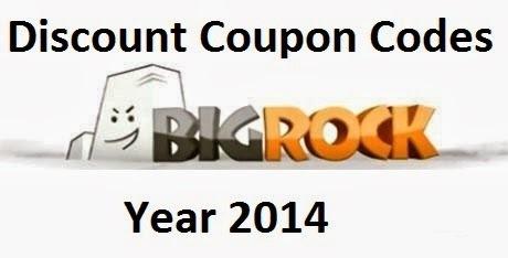 Bigrock Coupons - Bigrock Discount Coupons Code 2014 | Free Business Listings Online | Scoop.it
