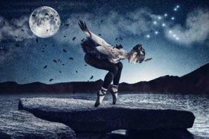 Interview with VikTory — International ft. ballerina travel model | Ken Devo's Blog | Scoop.it