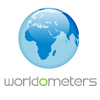 Worldometers - real time world statistics | Into the Driver's Seat | Scoop.it