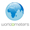 Worldometers - real time world statistics | Maths | Scoop.it