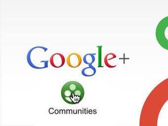 NetPublic » Google Plus Communauté : Guide complet en mode collaboratif | TIC et  TICE mais... en français | Scoop.it