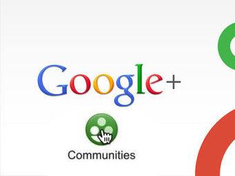 Google Plus Communauté : Guide complet en mode collaboratif | Ingénierie pédagogique, formation à distance, réseaux sociaux, innovations web | Scoop.it