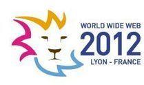 La World Wide Web Conference 2012 se tiendra à Lyon du 16 au 20 avril   The French cloud   Scoop.it
