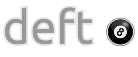 DEFT Linux 8 public beta & DART 2 stable ready for download   Cyber Intelligence Feeds   Scoop.it