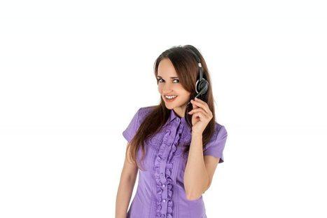 Anledningar till att använda IP-telefoni i verksamheten   Mobila Tjänster   Scoop.it