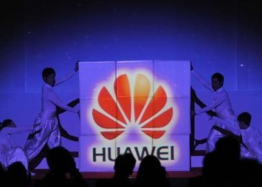 Huawei now #1 in Communications Equipment | Buss4 China | Scoop.it