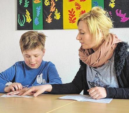 Uni Würzburg erforscht aktuellen Stand der Inklusion an Schulen   Schule und Bildung in Unterfranken   Scoop.it