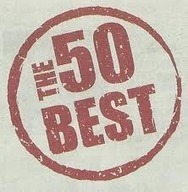 The Top 50 SEO Blogs to Watch in 2012 | Digital Marketing Power | Scoop.it