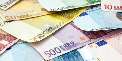 ¿Cuál es el SMI y el IPREM para 2014? ¿Y el interés legal del dinero y el de demora? | micomerciolocal.com | Pequeños comercios, grandes ideas para vender más | Scoop.it