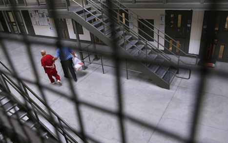 How the deportation numbers mislead   Al Jazeera America   Immigration in California   Scoop.it