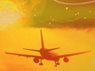 NASA - Modeling Radiation Exposure for Pilots, Crew and Passengers on Commercial Flights | Airline Flight Crew - Potential OHS Risks | Scoop.it