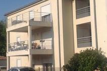 Morieres Les Avignon : Location Appartements 3 pièces 2 chambres | Locations | Scoop.it