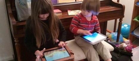Google lanza su propio Play Store educativo   Colegios y Educación   Scoop.it