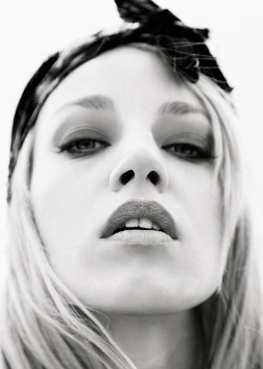 Olivia Malone. Fotografía editorial | Fotógrafos na minha rede | Scoop.it