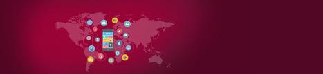 Mobile App Development Company Qatar - Carmatec Qatar WLL | Carmatec business solution | Scoop.it